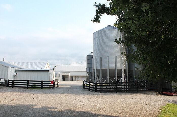 visiting-an-ohio-hog-farm-9