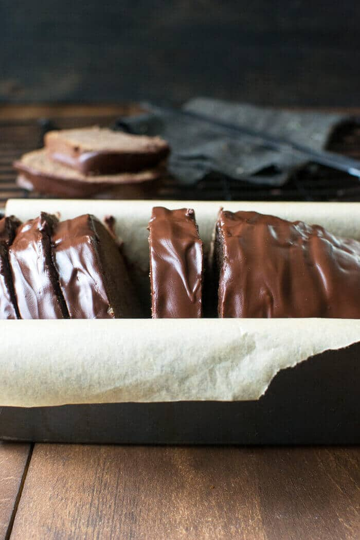 Mocha-Pound-Cake-recipe