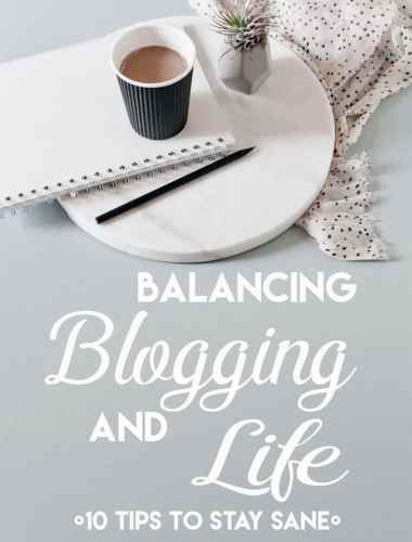 full-time-blogger-hints-for-having-a-productive-day