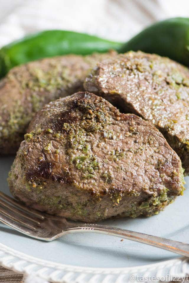 jalapeno-steak-easy-steak-marinade-recipe