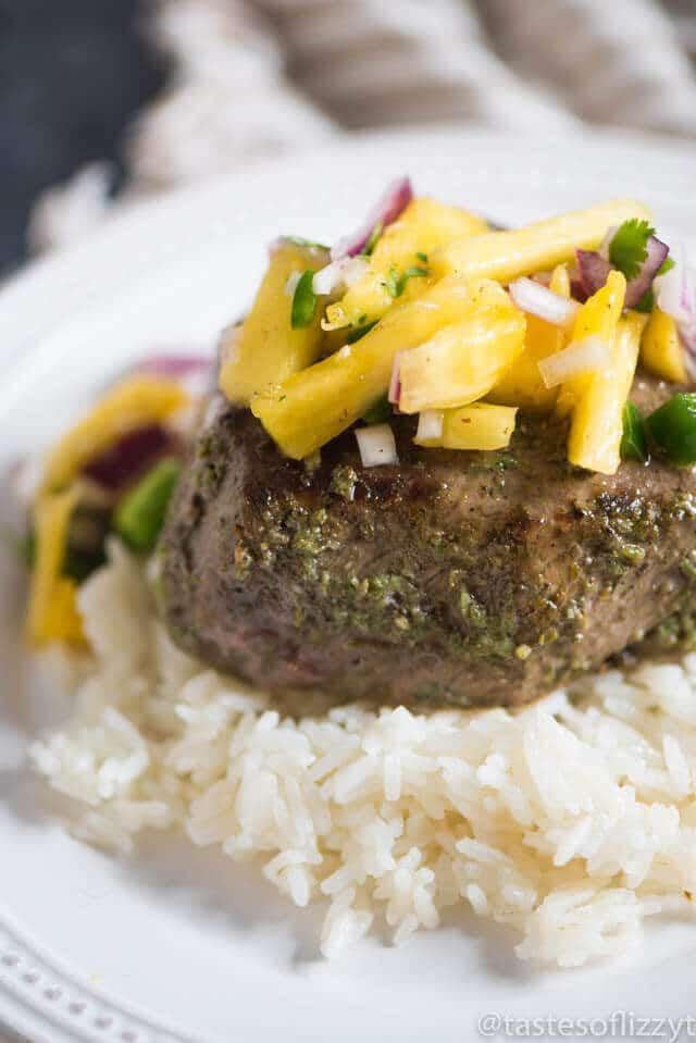 jalapeno-steak-easy-steak-marinade-recipe