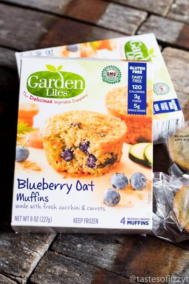 veggie-muffins-easy-breakfast-recipe