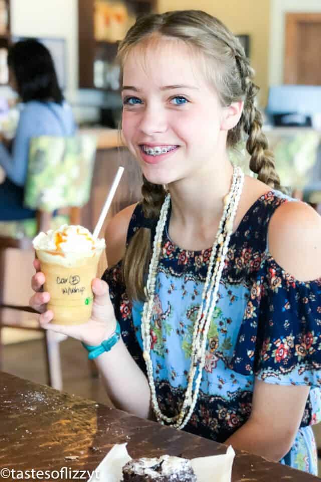 Ha Coffee Bar Kauai