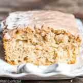 apple quick bread recipe