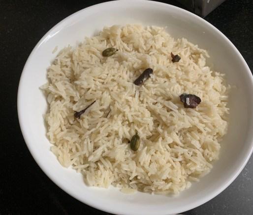 rice-pilaf