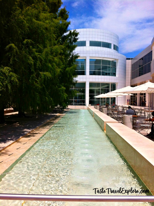 getty-museum-los-angeles