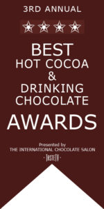hotchocolate2016-4