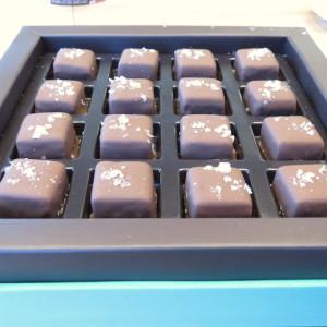 ChocolaTas Milk_5079