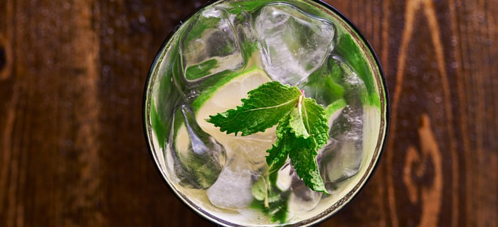 Taking a deeper look your favorite cocktails