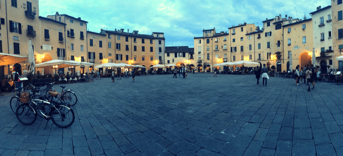 Extend Your Stay - What to do in Italy
