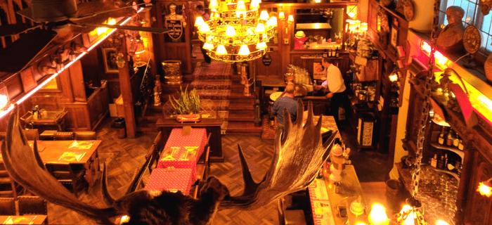 Top 10 Hidden Gem Beer Bars in Belgium