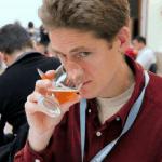 10 Best Beer Bars in Belgium