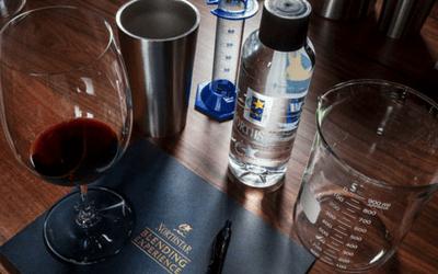 Northstar Winery Washington WIne