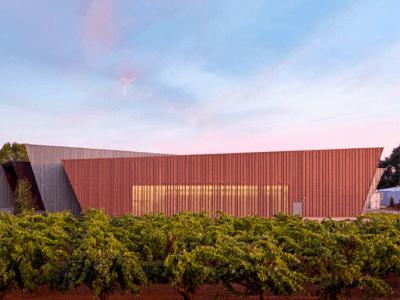 Aperture Winery