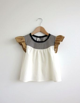 etsy blouse