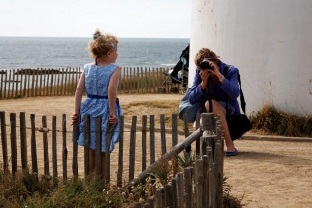 086 - Mariage Yann et Mady - Lisa et Karine-002