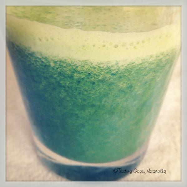 Tasting Good Naturally : Aujourd'hui, je vous dis tout, tout, tout ce que je sais sur les Jus de légumes, ou jus santé ou green juice #vegan
