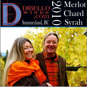 Dibello 300x300