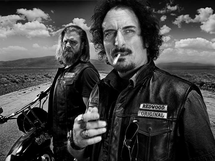 Sons_of_Anarchy__Kim_Coates