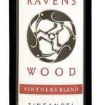 Ravenswood-Vintners-Blend-Zinfandel-_28V_29-2009-Label
