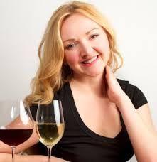 Wine-Diva