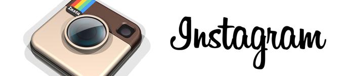 instagram-bot