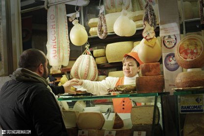 san-benedetto_market-experience_cheese_4885