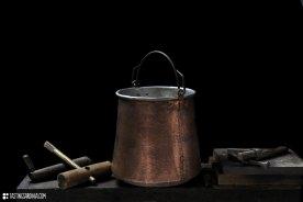 luigi-pitzalis_copper-handcrafts_ND3_9588