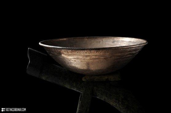 luigi-pitzalis_copper-handcrafts_ND3_9593