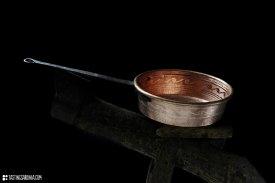luigi-pitzalis_copper-handcrafts_ND3_9620