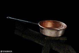 luigi-pitzalis_copper-handcrafts_ND3_9620
