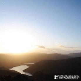 stunning-lake-landscape