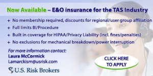 US Risk Brokers