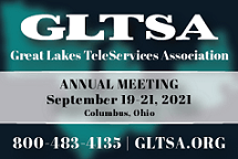 Great Lakes TeleServices Association 2021 Annual Convention