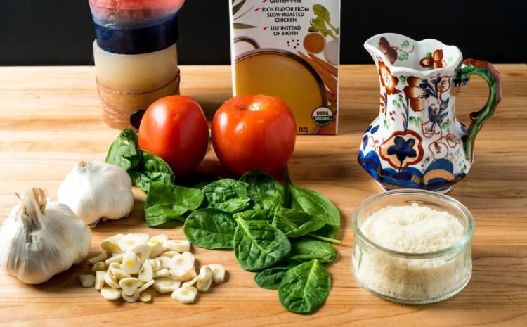 ingredients-creamy-garlic-chicken