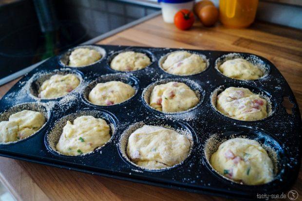 schinken-kaese-muffins