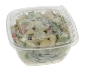 Salmonella Infections Linked to Pasta Salad