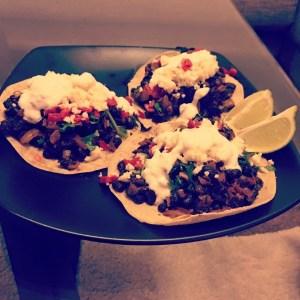 IMG_4942-300x300 Black bean taco