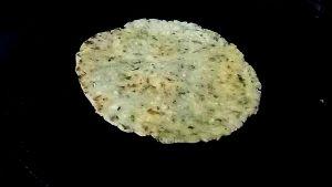 IMG_5197-1-300x169 Akki roti