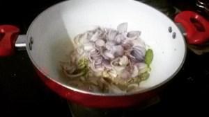 IMG_5262-300x169 Okra/Bhindi masala
