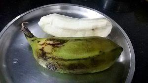 IMG_5488-300x169 Raw banana fry
