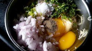 IMG_5518-300x169 Vermicelli egg omlette