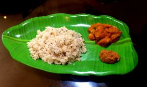 IMG_7208-300x177 Ulundhu Sadam (Urad dal rice)
