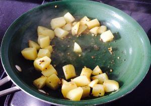 WhatsApp-Image-2016-11-08-at-2.40.41-AM-300x212 Green pepper and potatoes/mirchi aloo sabzi