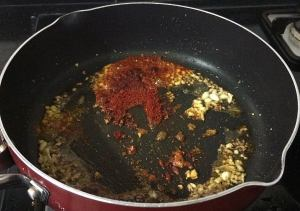 WhatsApp-Image-2016-11-16-at-8.24.50-AM-300x211 Spicy Chili Garlic Potato