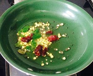 IMG_9231-300x245 Indian gooseberry rice/Amla rice/Nelligai Sadam