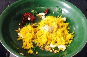 IMG_9233-300x196 Indian gooseberry rice/Amla rice/Nelligai Sadam