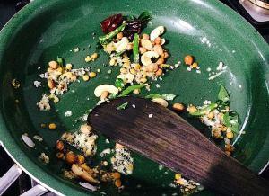 IMG_9393-300x218 Coconut Rice