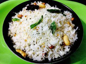 IMG_9396-300x223 Coconut Rice