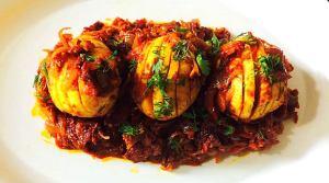 IMG_9454-300x167 Spicy Egg Roast